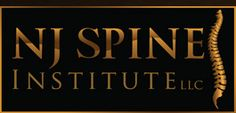The NJ Spine Institute, the office of Louis G. Quartararo, MD, specializes in minimally invasive surgery for the cervical and lumbar spine.