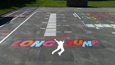Playground Surface Games 10