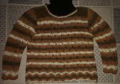 Pistoja ja Piirtoja: Neulepusero Men Sweater, Sweaters, Fashion, Moda, Fashion Styles, Sweater, Fashion Illustrations, Sweatshirts, Shirts