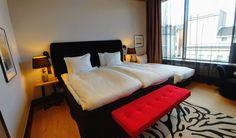 Helsinki, 5 Star Hotels, Awards, Bed, Furniture, Home Decor, Decoration Home, Stream Bed, Room Decor