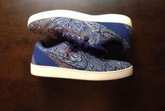 Nike Kobe 8 Lifestyle NSW LE Fashion Basketball Shoes #Nikekobe