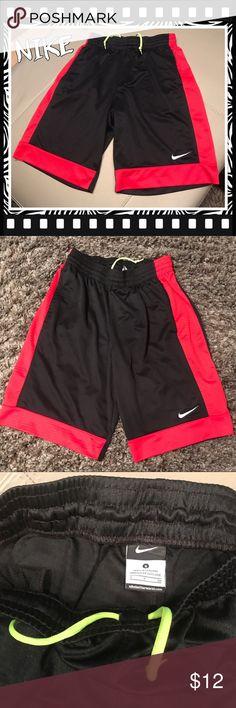 Nike Shorts Men's Great Condition Mens  Nike Shorts 🔥🔥 Nike Shorts Athletic