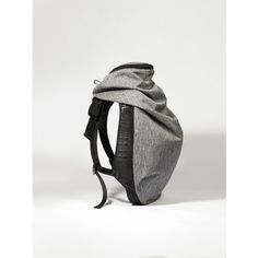 rucksack.