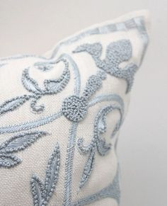 Fonte : www.pinterest.com , Salvo de Au Lit Fine Linens