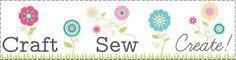 Craft Sew Create