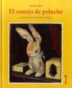 Érase una vez un conejo de peluche a quien un caballo de cartón le dijo una noche que cuando un niño lo quisiera mucho y durante mucho, mucho tiempo, podría converti