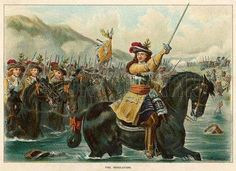 battle of boyne drogheda