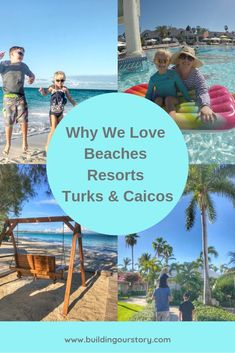 a0632560845239 Which village to stay in at Beaches Turks and Caicos