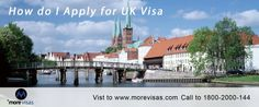 Uk Visa, United Kingdom, Students, How To Apply, Mansions, Country, House Styles, Manor Houses, Rural Area