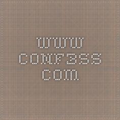 www.conf3ss.com