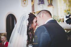 momentos únicos #love #photooftheday #Weddings #fotosdeboda #fotografo #weddingphotographer #fotografodebodasmalaga #fotografodebodagranada
