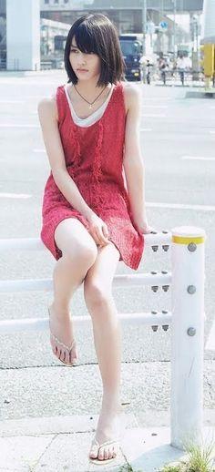 Ai Hashimoto 橋本愛 - I love her hair! Japanese Short Hair, Japanese Girl, Japanese Beauty, Asian Beauty, Asian Woman, Asian Girl, Poses, Asian Fashion, Girl Fashion