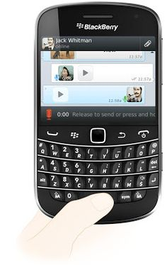 57 Best BlackBerry ᴺᵉʷˢ images in 2018   Blackberry 10