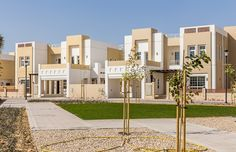 Buy Sell or Rent Property in MUDON-Properties for Sale in MUDON Dubai-Apartment for Sale in MUDON-Villas for Sale in MUDON-3 Bedroom Properties for sale in MUDON-MUDON Townhouses Dubailand-Goldmark.ae