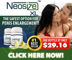 Sperm Enhancement,Penis Enhancement,Enhance Female Libido,Premature Ejaculation,Buy Online Herbal Medicines,Impotence,Anti Aging,Stop Smoking, Most Health Cures.