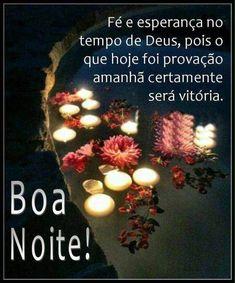 Jesus Prayer, Good Night, Christmas Tree, Holiday Decor, Instagram Posts, Emoji, Portugal, Nostalgia, Good Night Blessings