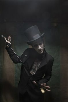 Chris Motionless  I love that he is extremely well spoken and honest. As a fan I really appreciate that