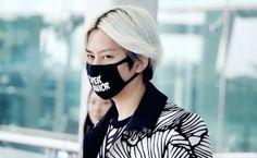SUPER JUNIORイトゥクとヒチョルの正反対な83lineエピソード | K-POP 韓流ウォッチャー