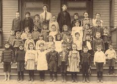 March 1, 2016, 7pm - New Hampshire's One-Room Rural Schools: The Romance and the Reality - Hundreds of one-room schools dotted the landscape of the state a century ago & were the backbone of primary education for generations of children. In this program, Steve Taylor explores the lasting legacies of the one-room school, noting that while revered in literature & lore, they actually were beset with problems, some of which are little changed today. Presented in conjunction with CMS.