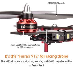 150 size FPV racing drone Smart and unique integration frame design Suitable for indoor and outdoor flight,Support aerobatic flight mode Latest Drone, Pilot, Small Drones, Drone Technology, Medical Technology, Energy Technology, Flying Drones, Aerial Drone, Drone Quadcopter