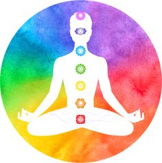 Learn about the definition, the chakra colors, how to heal chakras, chakra meditation, stones and more! Sacral Chakra Healing, Chakra Meditation, Guided Meditation, Chakras Explained, Law Of Karma, Chakra Cleanse, Chakra Affirmations, Fish Pose, Chakra Colors