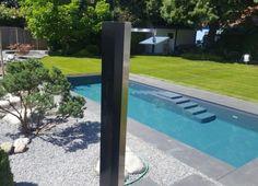 Garten Und Mehr pool skimmer tws skimmer the leipo top waterline skimmer you
