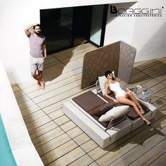 #vondom #Kes #new #collections #milano #feria #events #lanspace #garden #interiordesign #shades #roller #colors #desing #unique #decor #homedecor #detalles #decorate #beautiful #personal #amazing #chic #contemporary #house #home #project #lightcontrol #shadecontrol #lightproject #borgginiproject #borgginilight #borggini www.borggini.com