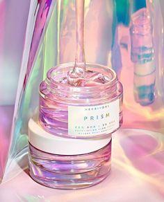 Beauty Care, Beauty Skin, Diy Beauty, Beauty Ideas, Face Beauty, Beauty Hacks, Beauty 360, Huda Beauty, Exfoliant