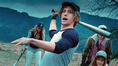 twilight baseball game - Yahoo Image Search Results