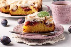 Kefir, Cheesecake, Muffin, Cookies, Breakfast, Food, Basket, Crack Crackers, Morning Coffee