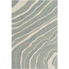 CTY-4045 - Surya | Rugs, Pillows, Wall Decor, Lighting, Accent Furniture, Throws, Bedding