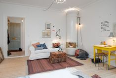 Hemnet home: Övre Djupedalsgatan 11B – Husligheter.se