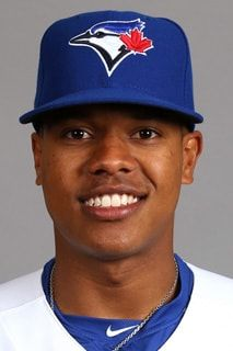 Marcus Earl Stroman born May 1 1991 is an American professional baseball pitcher for the Toronto Blue Jays of Major League Baseball MLB He is listed at Marcus Stroman, Fantasy News, Sports Baseball, Sports Teams, American League, Toronto Blue Jays, Go Blue, Beautiful Men, Mlb