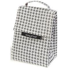 Keep Leaf BW Lunchbag2