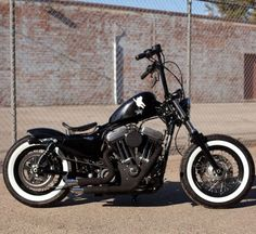 Harley Davidson Sportster. http://james6269.tradebit.com/?s=harley+davidson