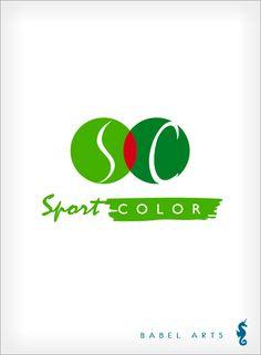 - Sport Color -