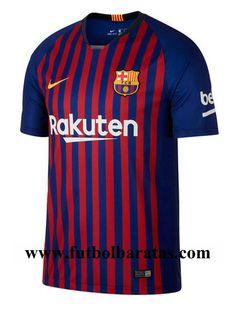 042a9f21f69 Las 9 mejores imágenes de Camiseta Barcelona 2019