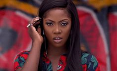 Tiwa Savage Reacts To Her BBC Award -------- Tiwa savage, Nigerian star singer, has reacted to her inclusion to the BBC 100 most inspirational and innovative woman list. Savage Reacts to her BBC Award Ernesto Artillo, Bad Video, Watch Video, S Youtube, African Artists, Romantic Songs, Independent Women, Her Music, Poems