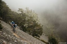 Mientras tanto en Nueva Zelanda... #bicicletas #ridelife #roadbikes #secondhand #biking #fitnessworld #bikelife #appstore #segundamano #enbici #instabikes #ride #bmx #motivation #mountainbike #mtb #weridebikes #coolapps #bicicletta #fixie #cycling #velo