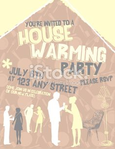 Housewarming Invitations Templates Endearing Wine And Pizza Party Invitation Horizontal Templatethe Invitation .