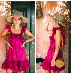 Alexandra Pereira on the Amalfi Coast Modest Fashion, Boho Fashion, Fashion Outfits, Night Outfits, Summer Outfits, Summer Dresses, Greece Outfit, Dress To Impress, Beautiful Outfits