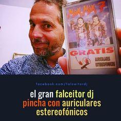 El gran #FalceitorDj regresa a @elpoetaginclub!! Haz una visita al gacho y te regalará su sensual sonrisa además de un show de demostración de lo último en nuevas tecnologías.  #Leñe #Zaragoza #Aragón #Noche #Punk #Indie #PopRock #Pop #Rock #Música #Music #Noche #Marcha #Gin #GinClub #Gintonic #Sesion #Session #Dj #DiscJockey