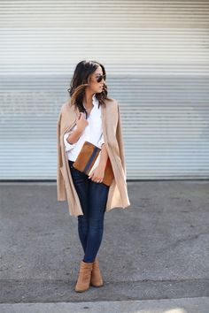 The Best Camel Booties at Every Price