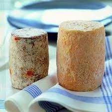 fromage francais - Cerca con Google