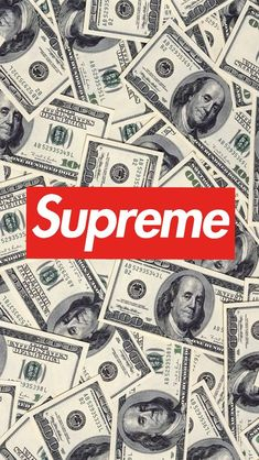 visit for more Supreme Wallpaper image by javieraah. Discover all images by javieraah. Find more awesome supreme images on PicsArt. The post Supreme Wallpaper image by javieraah. Graffiti Wallpaper Iphone, Simpson Wallpaper Iphone, Sad Wallpaper, Fashion Wallpaper, Iphone Background Wallpaper, Nike Wallpaper, Naruto Wallpaper, Supreme Wallpaper Hd, Cool Wallpapers Supreme