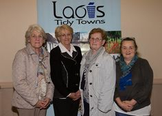LCC-Laois Tidy Towns 09 | by laoistidytowns