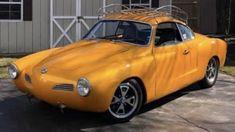 Volkswagen Karmann Ghia, Vw, Cars, Vehicles, Style, Cutaway, Swag, Autos, Car