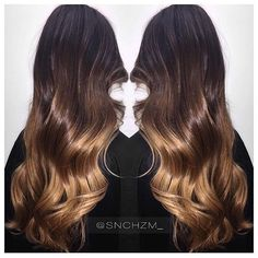 Waves for days on this lucky girl thanks to @snchzm_ of @anglesroyaloak in #Calgary ❤️❤️❤️ #jbeverlyhills #jbeverlyhillscolour