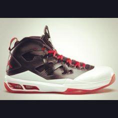 low priced d864b b8534 Air Jordan 9, Youtube, Tumblr, Twitter, Website, Nice, Instagram, Jordans,  Youtubers