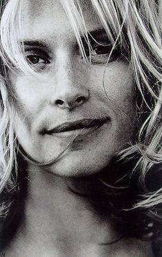 Nastassja Kinski (born 24 January 1961) is a German actress and former model who…